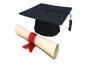 بررسی نظریه پارسونز در سازمان آموزش و پرورش