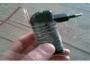 آموزش ساخت آداپتور 9ولت و12ولت بدون ترانس
