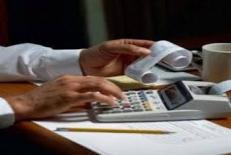 طراحی یک سیستم حسابداری صنعتی پیمانکاری