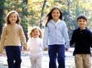 پاورپوینت بهداشت روان و اختلالات روانی کودکان،