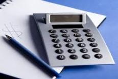 طراحی یک سیستم هزینه یابی صنعتی  استاندارد