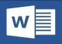 پنجمين كنفرانس جهاني علوم تربيتي(WCES)سال 2013 تاثير سيستمهاي اطلاعاتي مديريت بر ادا